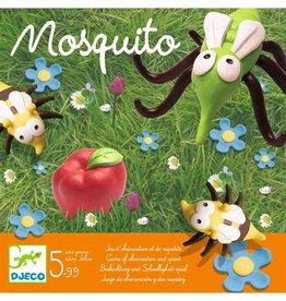 Djeco Mosquito (FR/EN)
