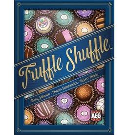 AEG Truffle Shuffle (EN) PRECOMMANDE