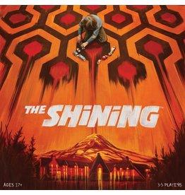 Mixlore The Shining (EN)