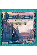 Rio Grande Games Dominion - Renaissance (EN)