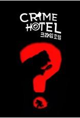Crime Hotel (EN)