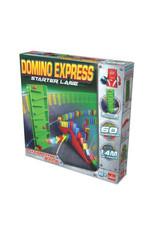 Goliath Domino Express