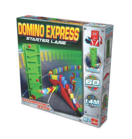 Goliath Domino Express