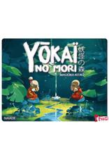 Yokai No Mori (FR)