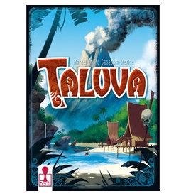 Ferti Taluva (FR)