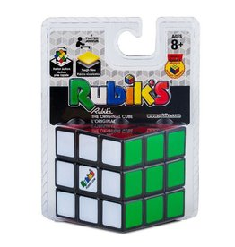 Rubik Rubik's Cube 3x3