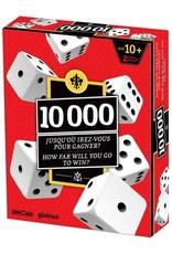 Gladius 10,000 (EN/FR)