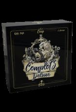 Ferti Complots Deluxe