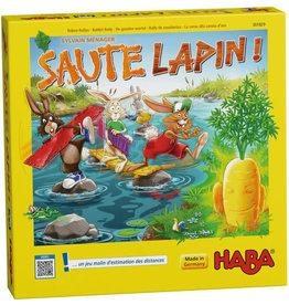 Haba Saute Lapin! (EN/FR)