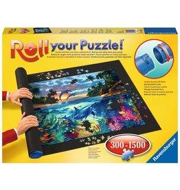 Ravensburger Tapis de puzzle - Roll your puzzle 300 à 1500 mcx