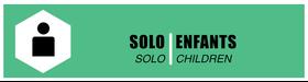 Solo - Children's