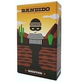 Helvetiq Bandido (FR/EN)