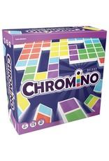 Zygomatic CHROMINO (ML)