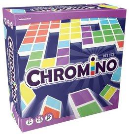 Zygomatic Chromino (EN/FR)