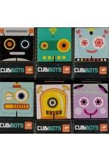 Foxmind Cubibots Chip
