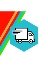 Frais Livraison / Shipping Fees