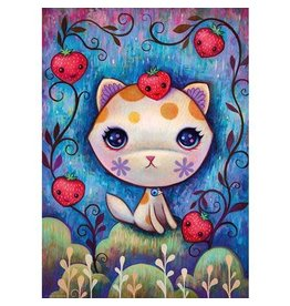Heye 1000mcx Strawberry Kitty