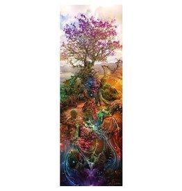 Heye Puzzle 1000mcx, Magnesium Tree, Enigma