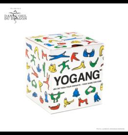 Yogang Yogang (FR/EN)