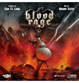 CMON Blood Rage (FR)