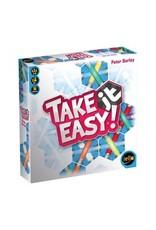 Iello Take It Easy (FR)