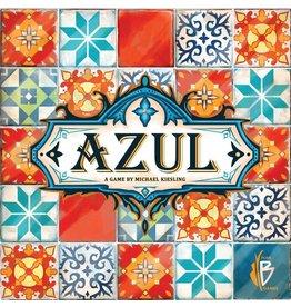 Next Move games Azul (FR/EN)