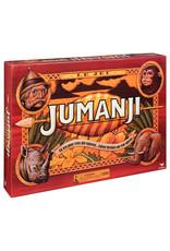 Cardinal games Jumanji - Le Jeu  (FR)