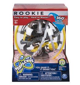 Spin Master Perplexus Rebel - Rookie