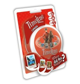 Zygomatic Timeline: Canada - blitzer (EN)