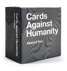 Cards against humanity Cards Against Humanity - Absurd Box