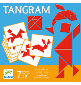 Djeco Tangram (FR)