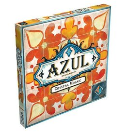 Next Move games Azul: Crystal Mosaic (FR/EN)