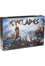 Matagot Cyclades (EN/FR)