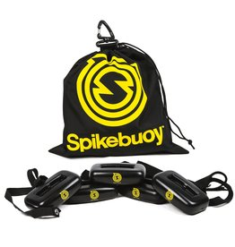 Spikeball Spikebuoy - Spikeball sur l'eau