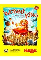 Wobble King (FR/EN)