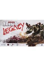 Hasbro Risk Legacy (EN)