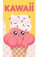 Helvetiq Kawaii (FR/EN)
