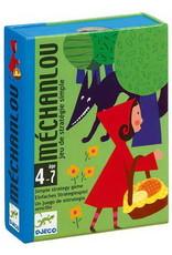Djeco Méchanlon (FR/EN)