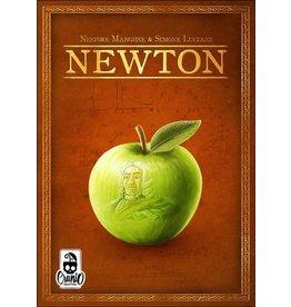 Cranio Creations Newton (FR)