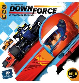 Iello Downforce (FR)