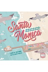 Santa Monica (EN)