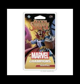 Fantasy Flight Games Marvel Champions: LCG: Doctor Strange Pack