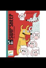 Swip'Sheep (FR/EN)