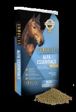 Tribute Tribute Alfalfa Essentials 12/6/12