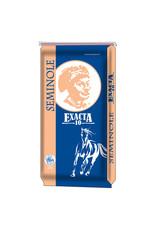 Seminole Feed Exacta 10 Texture  10/7/18