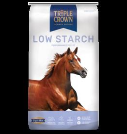 Triple Crown Triple Crown Low Starch P 13/6/18