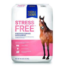 Triple Crown Triple Crown Stress Free Forage (Alfa-lox) 14/7/25