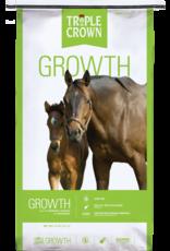 Triple Crown Triple Crown Growth T 14/10/15