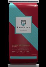 Pro Elite Pro Elite Grass Advantage 30/5/6