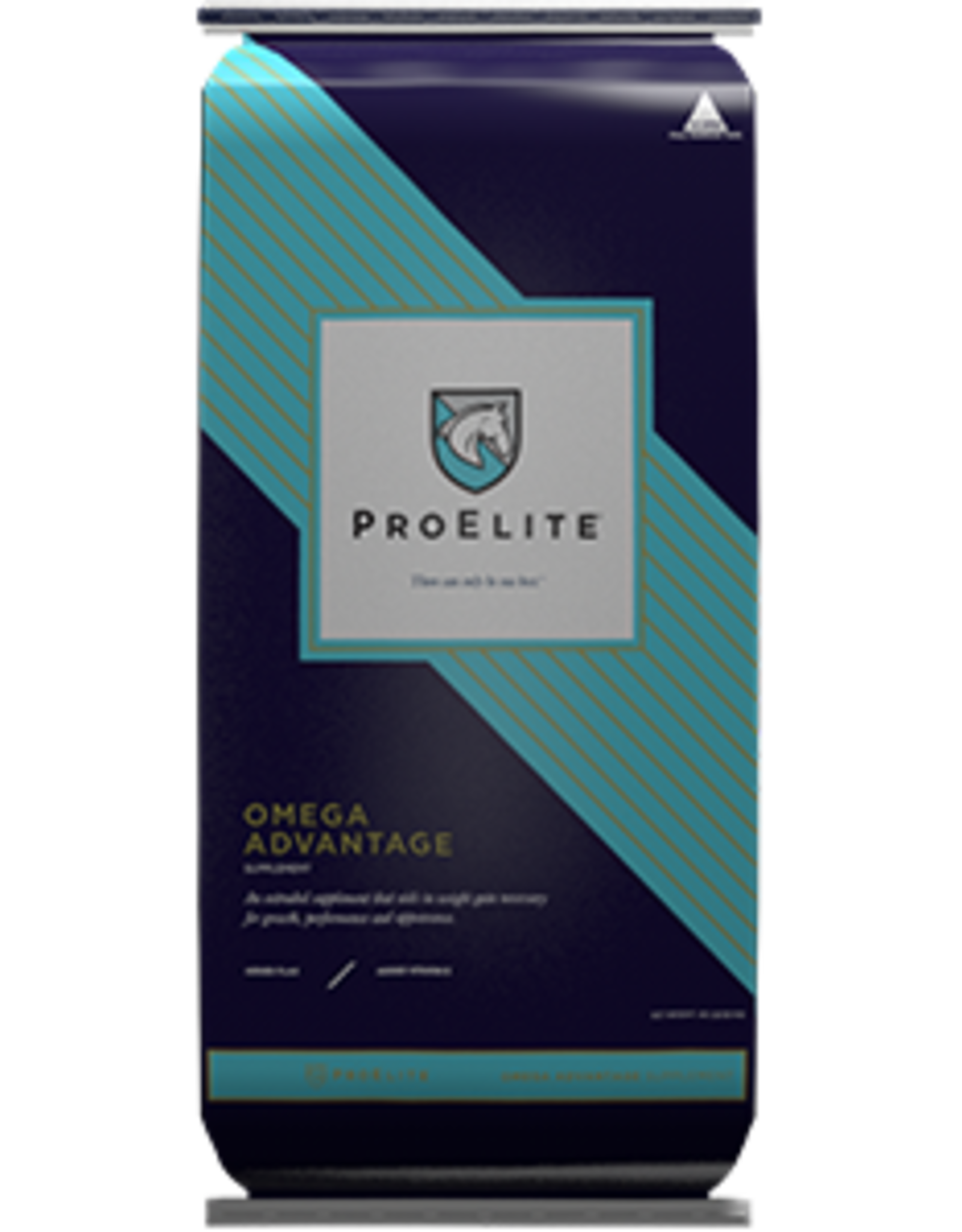 Pro Elite Pro Elite Omega Advantage.     15/24/8